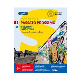 CERVELLO NON HA ETà (IL)
