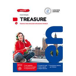 CAPITALE NATURALE IN ITALIA (IL)