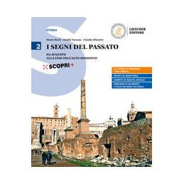 GATTO DI BEETHOVEN. CON CD-ROM (IL)