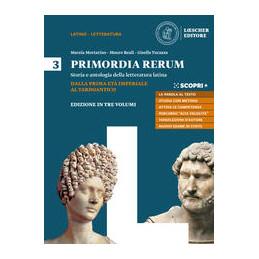 CIELO DI SINGAPORE (IL)