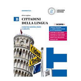 STORIA DELLE API (LA)