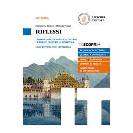 STATO PARALLELO (LO)