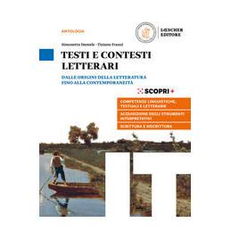 STORIA DELL`IMMIGRAZIONE STRANIERA IN ITALIA