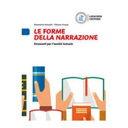 HUNTER X HUNTER. VOL. 8