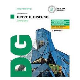 CARTELLI D`ITALIA
