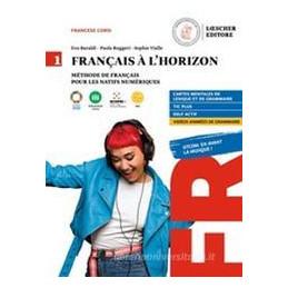 GIROTONDO