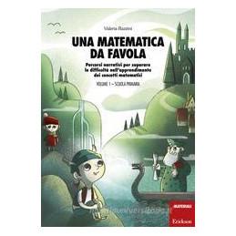 RISVEGLIO DELLE FURIE (IL)