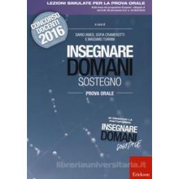 ERBA VOGLIO!