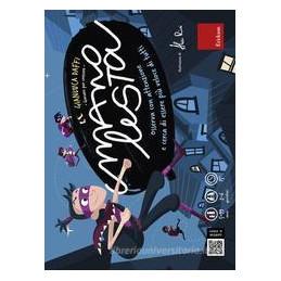STORIA DI ROMA ANTICA. VOL. 4