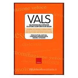 SNASO. ANIMALI FANTASTICI. CON GADGET