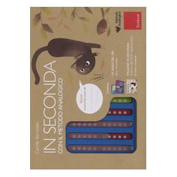 EVOLUZIONE DI CALPURNIA (L`)