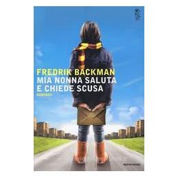GRANDE DIZIONARIO HAZON DI INGLESE (IL)  +  CD ROM + LICENZA ON LINE 2 ANNI  Vol. U