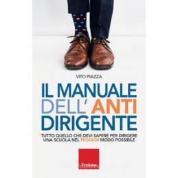 TEST PER OSS OPERATORE SOCIO SANITARIO (I)