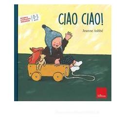 LAWRENCE D`ARABIA