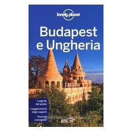 TOP ITALIAN FOOD & BEVERAGE EXPERIENCE 2019