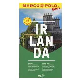 FRATELLO MINORE (IL)