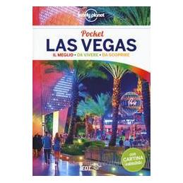 PRINCIPESSA E I GOBLIN (LA)