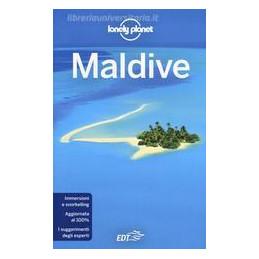 VERGINI SUICIDE (LE)