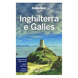 MILIONE (IL)