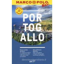 MONSIEUR MAGRITTE
