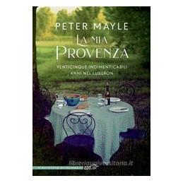 ITALIA 360°. EDIZ. ITALIANA E INGLESE