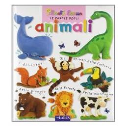 LINE OF 20. CON STRUMENTO (THE)