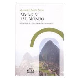 HARRY POTTER E L`ORDINE DELLA FENICE. VOL. 5