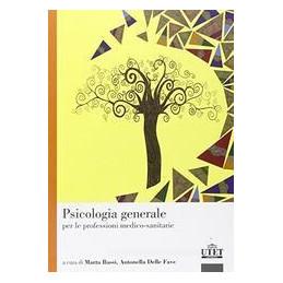 EPPURE CADIAMO FELICI