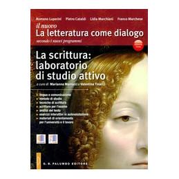 I-DENTITY GEN