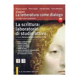 SEME DI STREGA