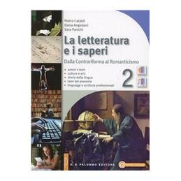 DIVINA COMMEDIA DI DANTE (LA)