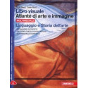 MY ENGLISH 1 STUDENT`S BOOK+WORKBOOK+COMPANION+CD AUDIO 1 Vol. 1