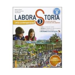 ITALIA è FINITA (L`)