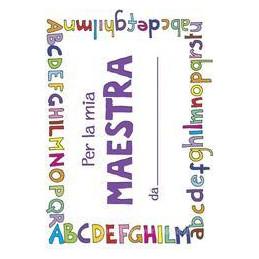 SUPERSTACCATTACCA SPECIAL   ALLA RICERCA DI NEMO/THE LION GUARD