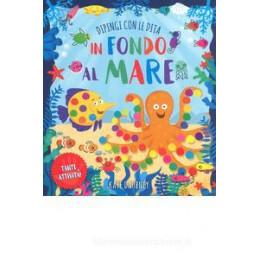 TERRA SACRA. RELIGIONE E NATURA DEGLI INDIANI D`AMERICA