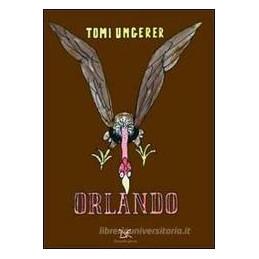 CARICA DEI 101 (LA)