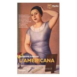 MIE STORIE DI LUPO. AMICO LUPO. VOL. 1