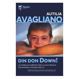MIE STORIE DI LUPO. AMICO LUPO. VOL. 2