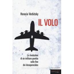 ECUADOR E GALáPAGOS