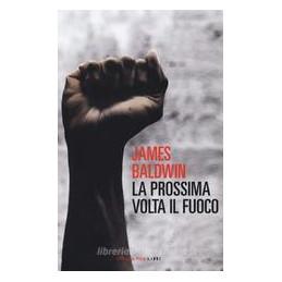 NATURA. POP-UP SOPRA E SOTTO (LA)