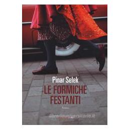 NEBBIE DI AVALON (LE). VOL. 1/1