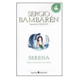 BREVE GRAMMATICA STORICA DELL`ITALIANO