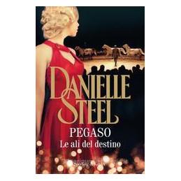 VIAGGIO DIVERSO (UN)
