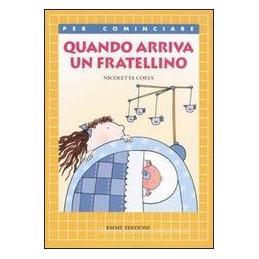 MIA AGENDA WICCA 2019 (LA)