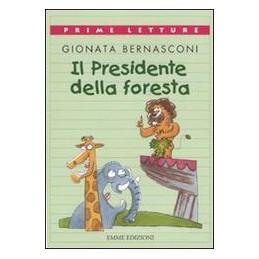 NOVELLE FATTE A MACCHINA LETTO DA ALBA ROHRWACHER. AUDIOLIBRO. CD AUDIO FORMATO MP3