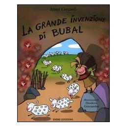 CAMPIONI DEL NUOTO DI IERI E DI OGGI