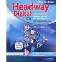 ARTE E ARTISTI 2 DAL QUATTROCENTO AL SETTECENTO Vol. 2