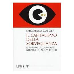 ALAN COCCODRILLO TUTTODENTI