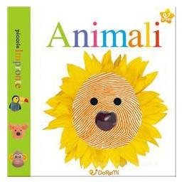 HAIKYU!!. VOL. 27