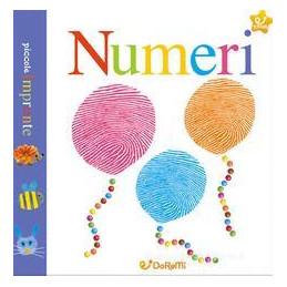 HAIKYU!!. VOL. 28
